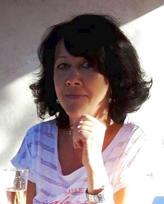 Simone Schalk